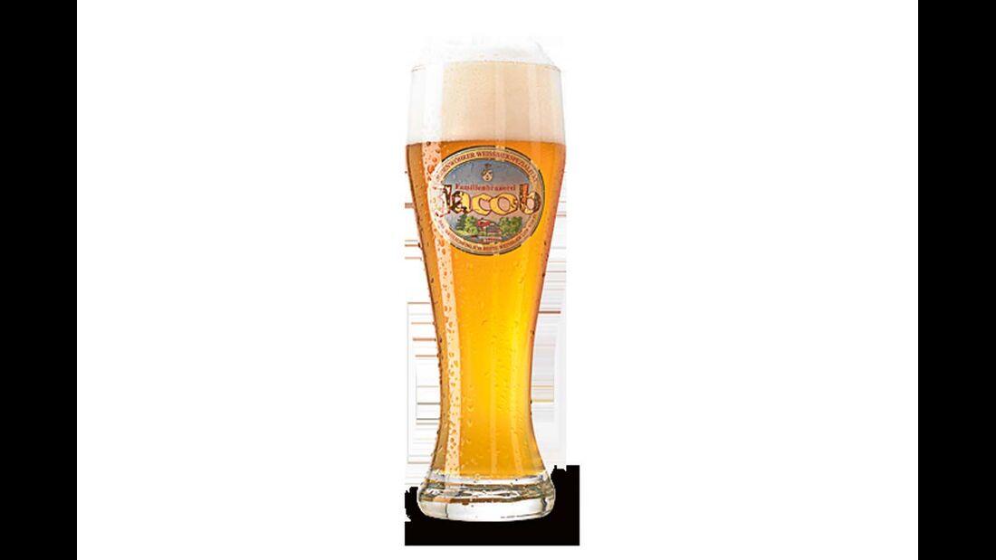 1738 baten die Hüttenarbeiter Bodenwöhrs ihren Kurfürsten, Bier brauen zu dürfen.