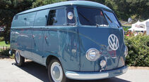 1954-VW-Transporter-Type-21E-Panel-Van-LHD