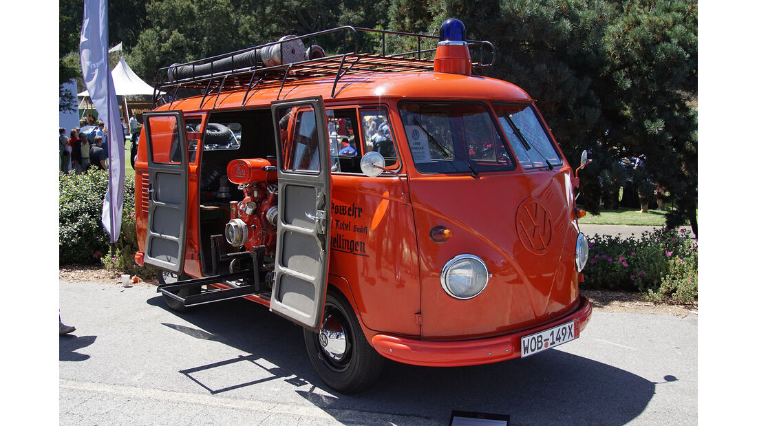 1958-VW-Transporter-Type-29A