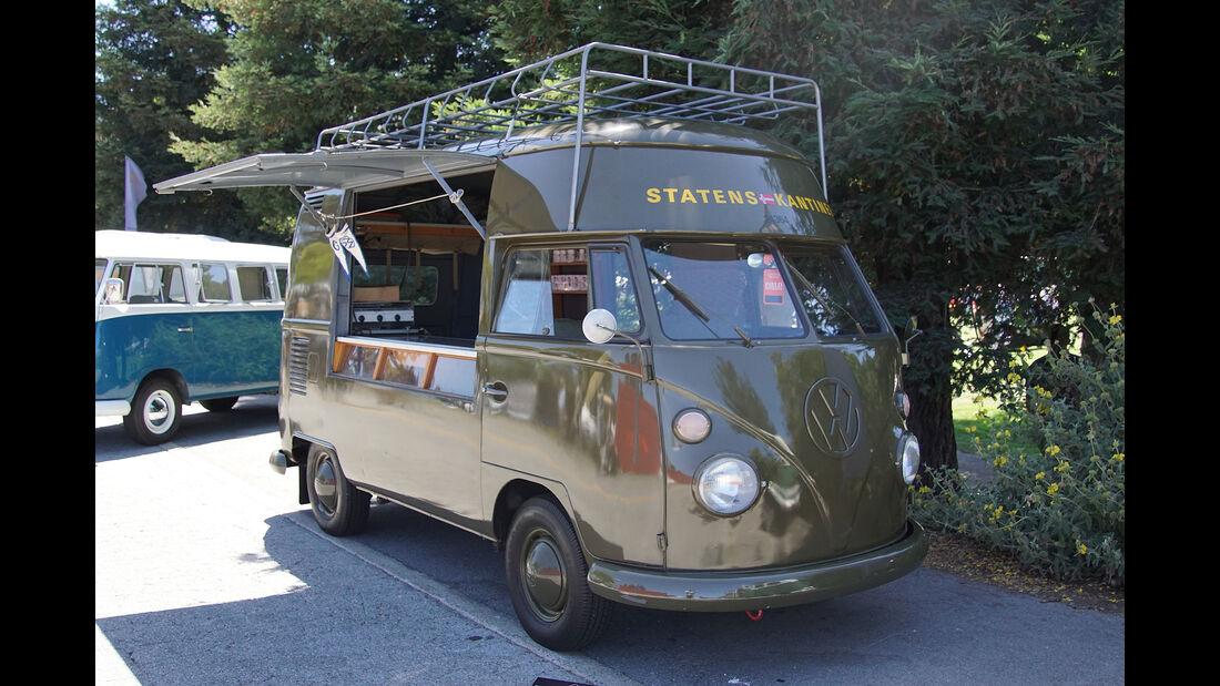 1966-VW-Transporter-Type-211-M222-Panel-Van-High-Roof