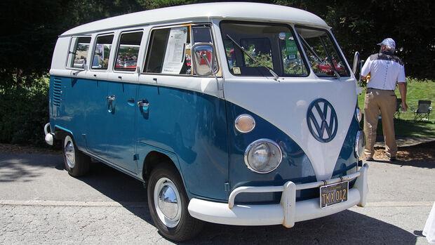 1966-VW-Transporter-Type-221-Standard-Microbus