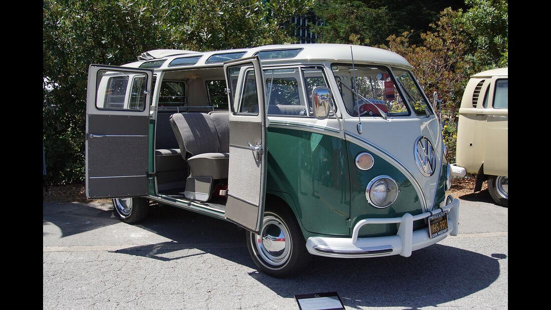 1967-VW-Transporter-Type-241