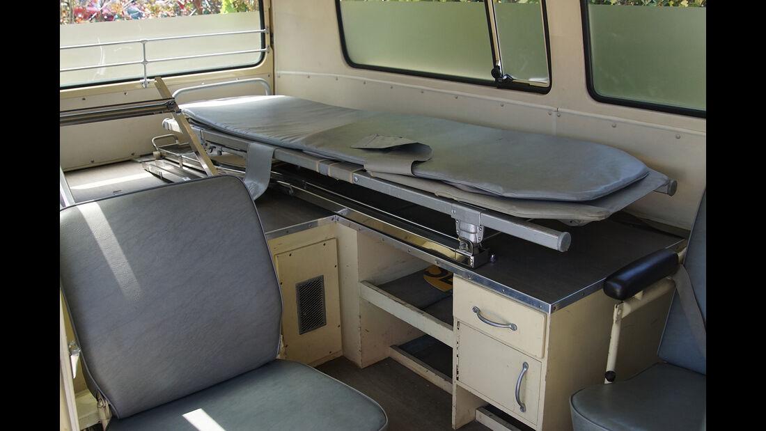 1968-VW-Type-271-Ambulance