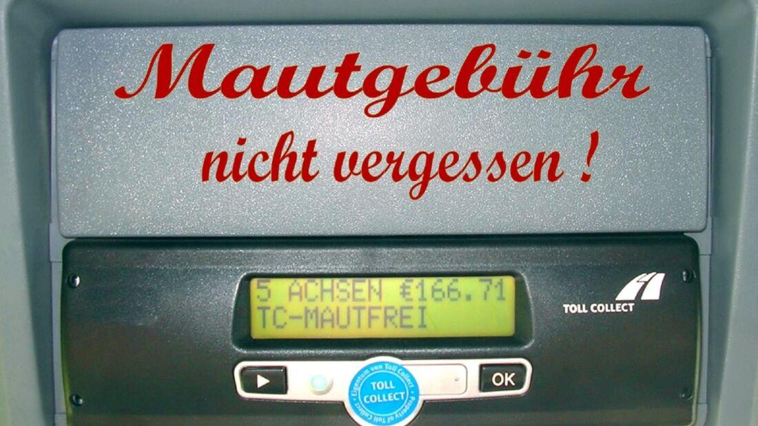 Ab sofort bietet der ADAC in seinen Geschäftsstellen und im Internet die neuen Vignetten 2012 für Österreich und die Schweiz an