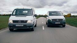 Advertorial Daimler