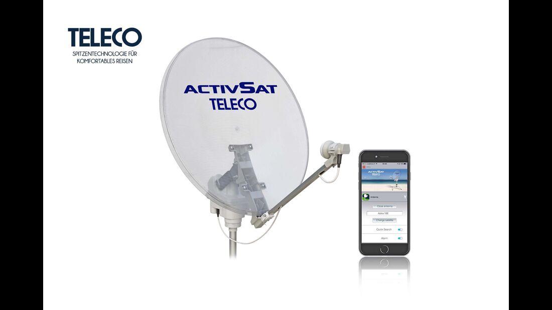 Advertorial Teleco 08/19