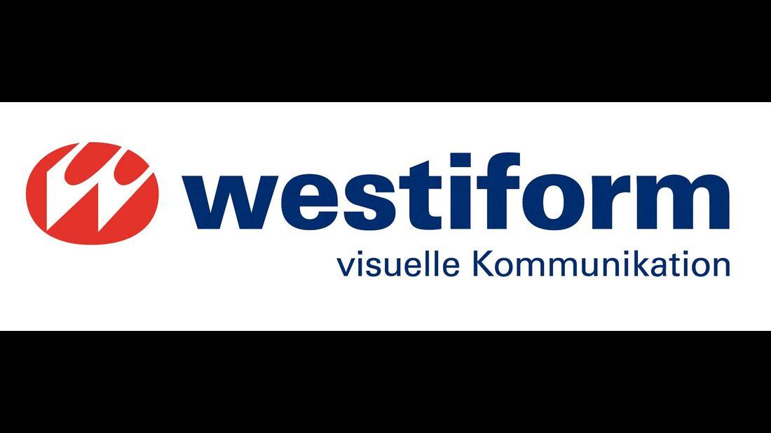 Advertorial Westiform