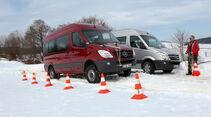 Allrad-Campingbusse 1