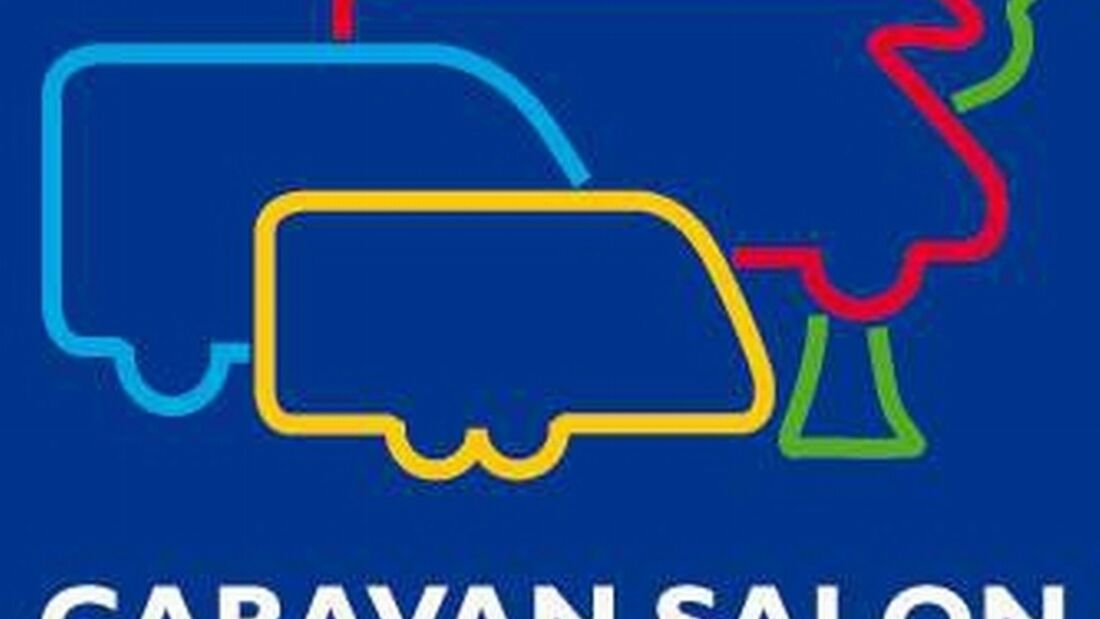Am ersten Wochenende des Caravan Salons Düsseldorf gibt's auf dem Freigelände spezielle Informationen rund ums Thema Grillen