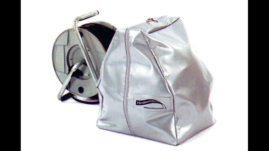 Aufbewahrungs-Tasche von Reimo