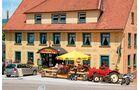 Bevor die Bierkonzerne den Markt an sich rissen, existierten im Landkreis Breisgau-Hochschwarzwald über 100 Brauereien.
