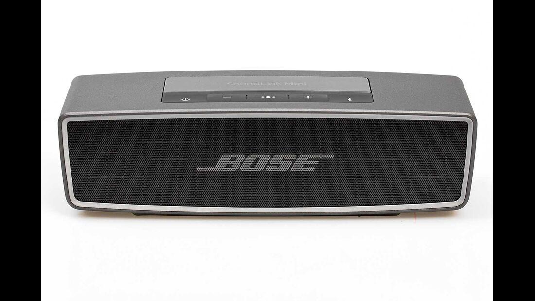 Bluetooth-Lausprecher Bose Soundlink Mini 2