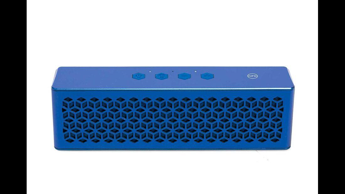 Bluetooth-Lausprecher Creative Muvo Mini