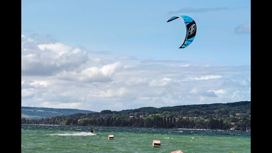Bodensee Kiter
