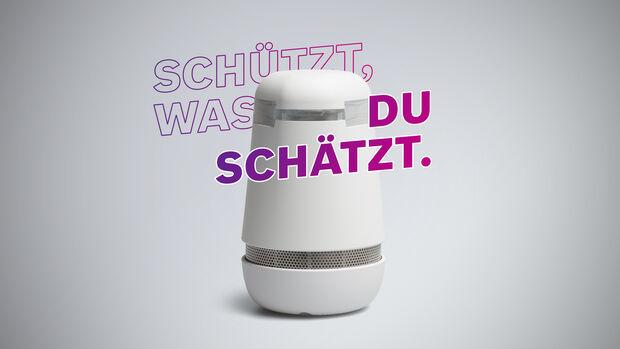 Bosch Spexor