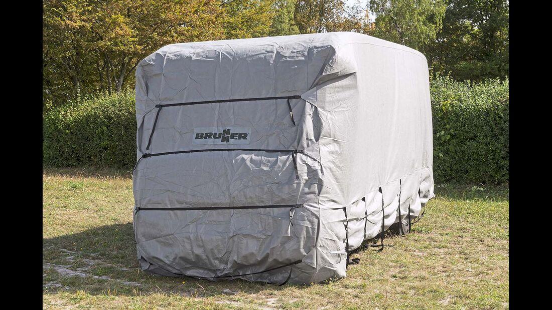 Brunner Camper Cover 12 M