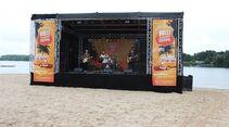 Bulli Summer Festival Wolfsburg