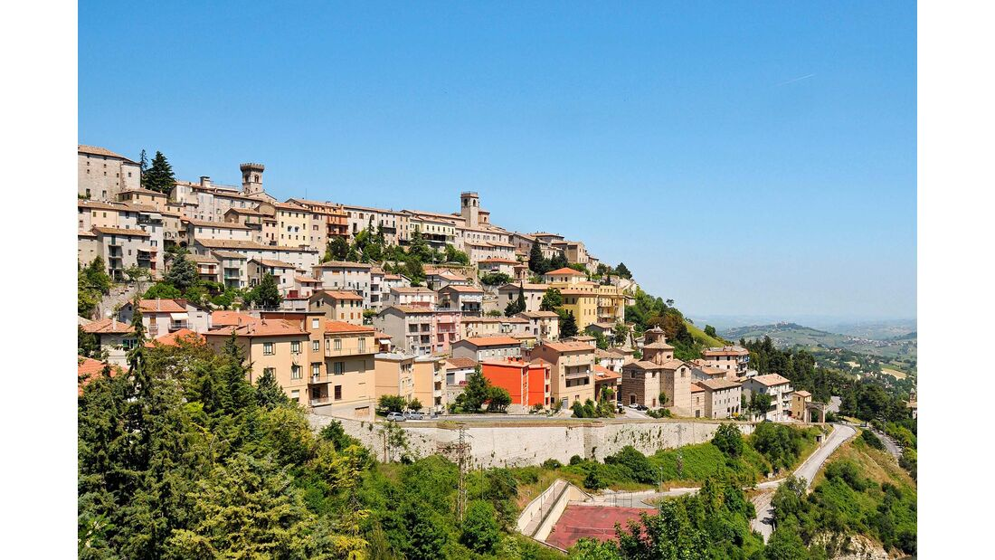 Burg Avacelli