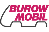 Burow Logo