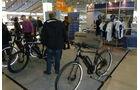 CMT 2014 Motorgalerie, Simplon
