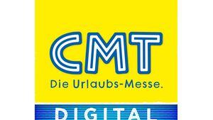 CMT Digital 2021