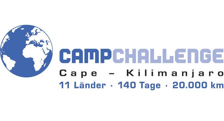 Camp-Callenge, News