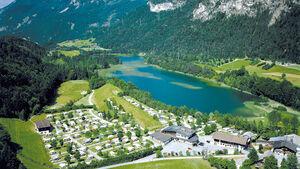 Camping Seeblick Toni, News