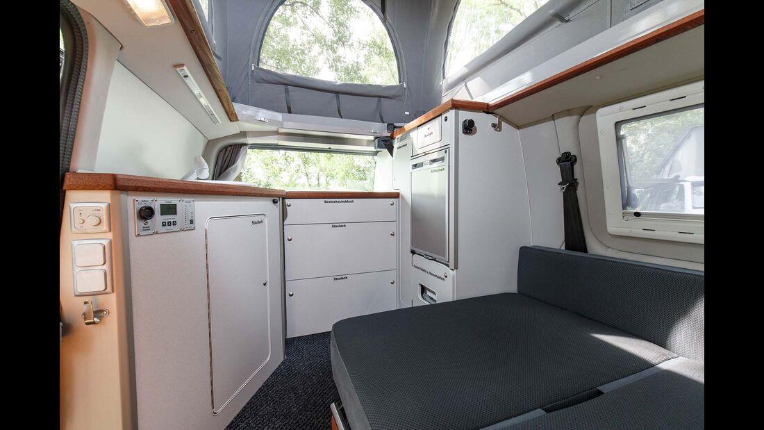 Campmobil