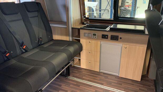 Car Klinik Action Camp 1.0 (2020)