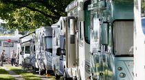 Caravan Salon P1