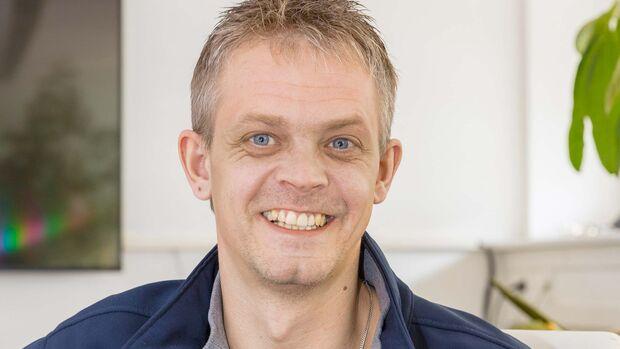 Christian Meisinger