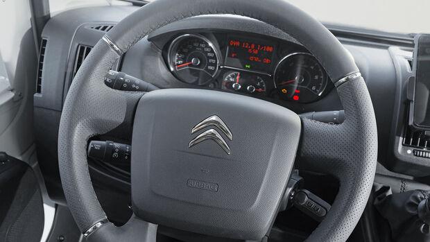 Citroën vs Fiat im Motorenvergleich