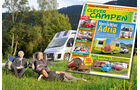 Clever Campen 01/2015