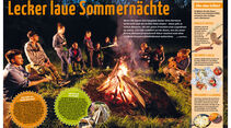 Clever Campen 4