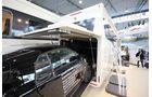 Concorde Charisma 920 G