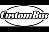 Custom-Bus Logo