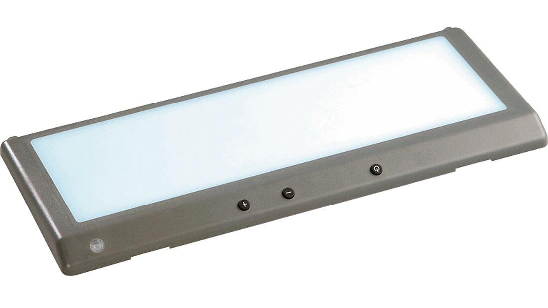 Das ABL-Antiblendlicht für Transporter minimiert das Blenden durch verschiedene Lichtquellen – im Januar zum Sonderpreis.
