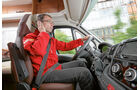 Dauertest: Adria Matrix Plus M 680 SP, Ulrich Kohstall.