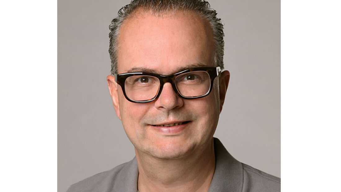 Dethleffs-Reisemobile: Köpke ist neuer Vertriebs-Prokurist