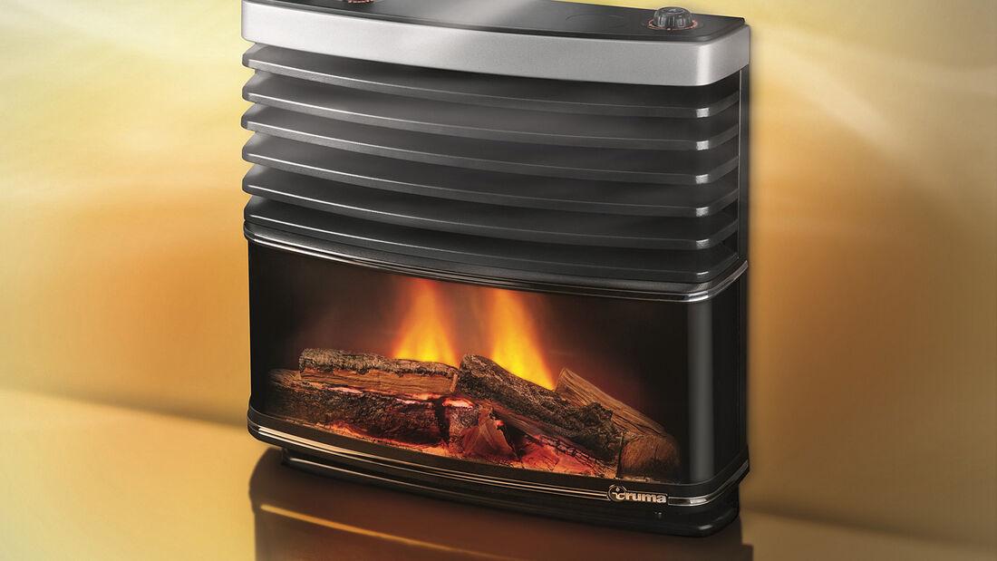 Die Truma S 3004 und S 5004 sollen Maßstäbe in Sachen Bedienkomfort, Warmluftverteilung und Design setzen