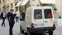 Die seit einem Jahr europaweit mögliche Vollstreckung von Bußgeldern ist bisher nur zögerlich angelaufen