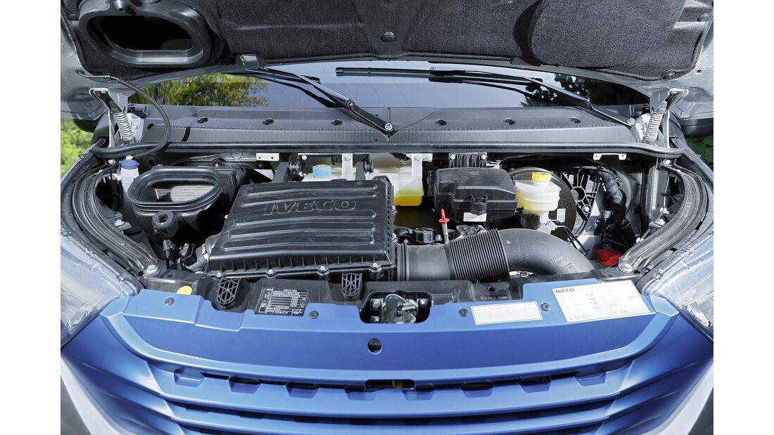 Diesel-Alternativen