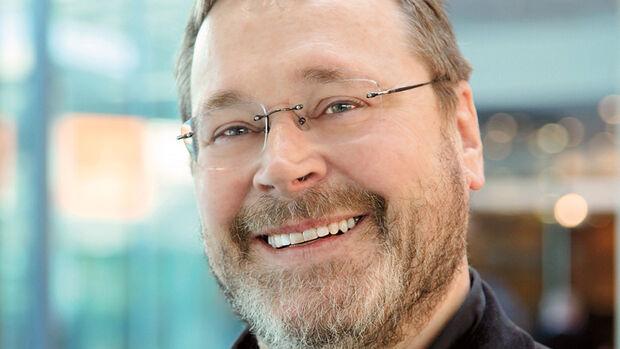 Dieter Goldschmitt