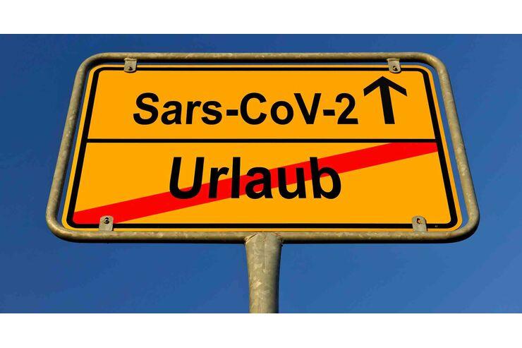 Corona-Virus in Europa: Bayerische Quarantänepflicht für Tagesausflüge