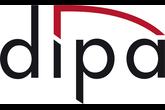 Dipa Reisemobilbau Logo