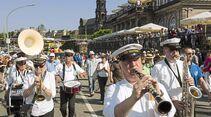 Dixieland-Festival Dresden