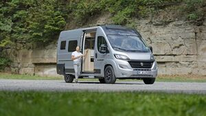 Dreamer Select D68 Limited (2020)
