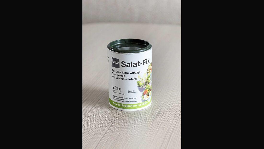 Egle Salat-Fix