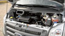Ein Update der Software soll Schäden an den 2,2-Liter-Motoren verhindern.