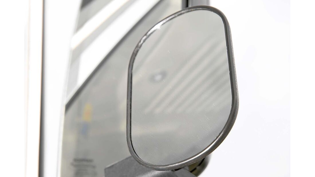 Emuk Safe Sight Plus Unten, www.emuk.com